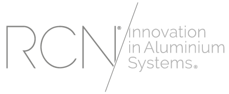 RCN Innovation