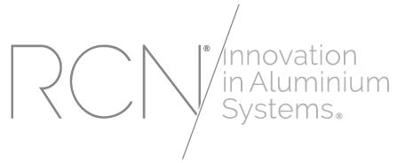 RCN Innovation