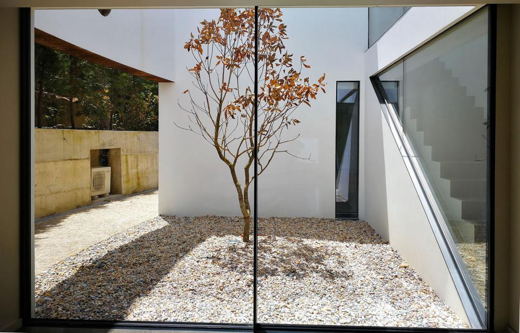 Portela House