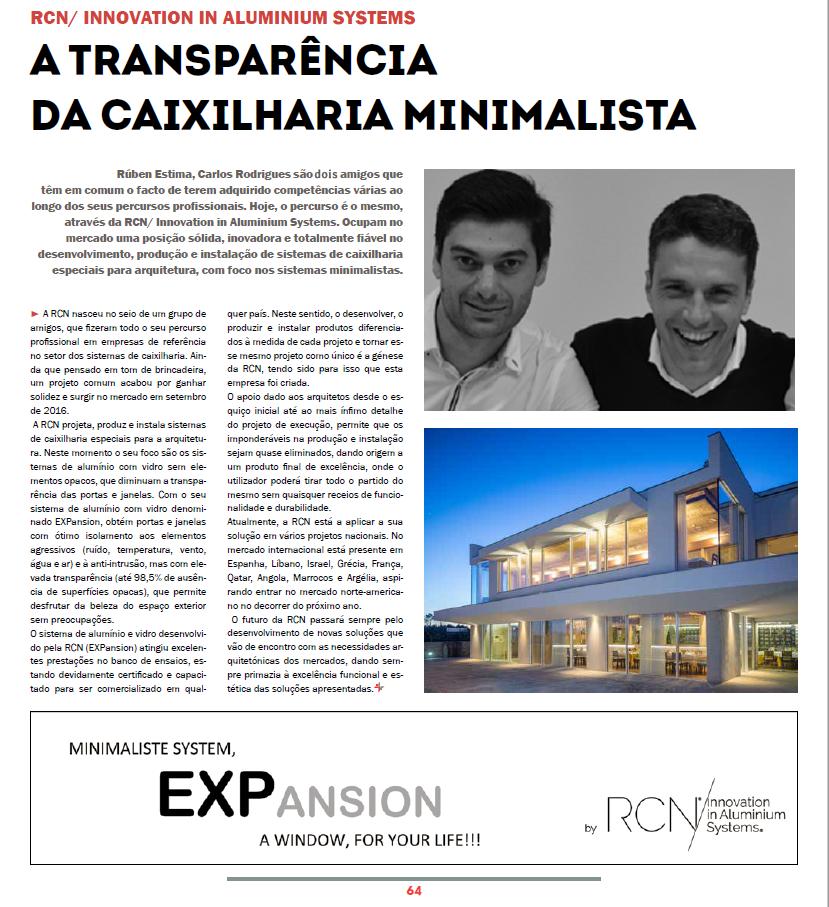 #04 Interview Público Newspaper